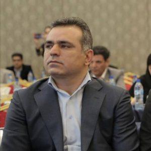 شورای سیاستگذاری کنفرانس بینالمللی PLANEX 2021